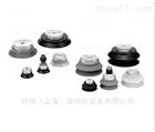 ZPT100HBE-A16日本SMC真空吸盘