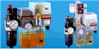 TACO油雾器中国一级代理
