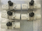 VBA10A-02GN日本SMC增压阀