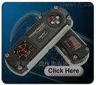 高精密二维数码水平仪兼测振仪DWL3000XY