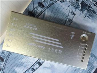 GJ-6江浙滬*爐溫測試跟蹤儀