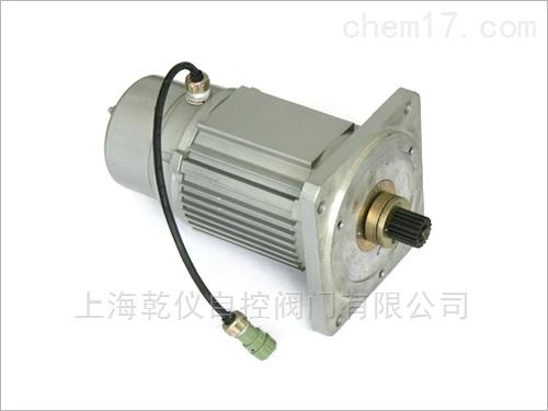 dkj-210 dkj-210执行器电机