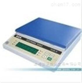 双杰TC30K-HA电子秤|电子天平|GG