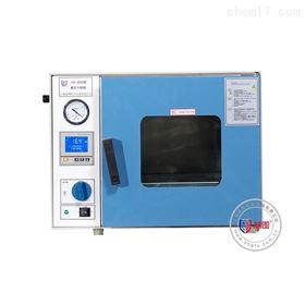 TZF-6030C台式真空干燥箱厂家