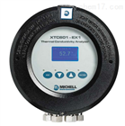 XTC601 监测发电机纯气分析仪