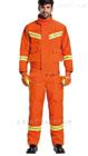 抢险救援服-消防装备防护服
