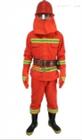 消防战斗服-消防装备防护服