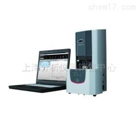 上海分析仪器销售中心第一营业部
