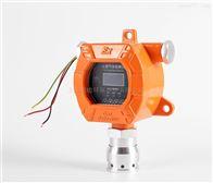 SEM100-SF6六氟化硫固定式报警仪
