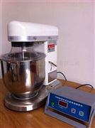 水泥试验仪器 SYJ-10水泥压浆剂高速搅拌机