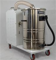 JC-4000雕刻機工業收集粉塵吸塵器
