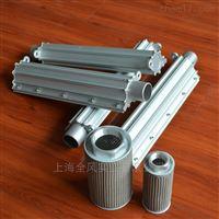 DL/100鋁合金吹水風刀