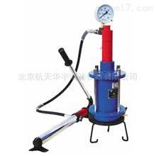 SY-3型混凝土壓力泌水儀