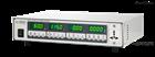 华仪电子6900S交流電源