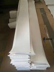 聚乙烯四氟板厂家5mm聚乙烯四氟板每平米价格?