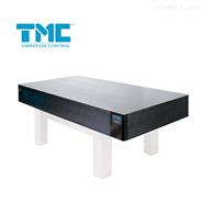 TMC光学平台781实验室级系列
