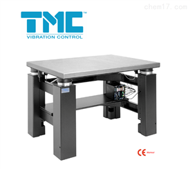 20 SERIESTMC光学平台主动隔振实验桌