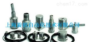 HG33S型深水压电式加速度传感器