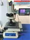 万濠工具显微镜|Rational VTM-215G