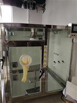 SY81-N03三立方米空气净化器环境舱