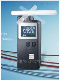 花豹1号ZX-1酒精检测仪