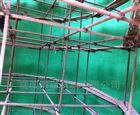 大同防腐蚀玻璃鳞片专业生产厂家低价格