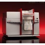 耶拿novAA®400P火焰石墨炉原子吸收光谱仪