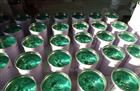 宜昌高温玻璃鳞片厂家供应绿色环保