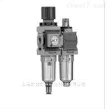 R412010492AVENTICS安沃驰气源处理器