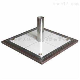 CA砂漿擴展度測定儀