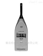 工业噪音专用爱华AWA5661-W型声级计