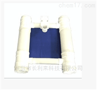 8-SF01悬浮式PH计检测仪配浮动式电极支架