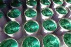 徐州优质玻璃鳞片污水池内壁防腐