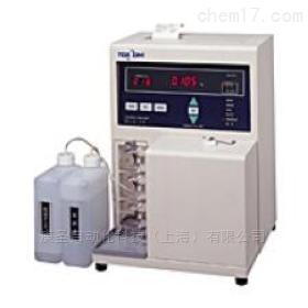 日本东亚DKK葡萄糖分析仪GLU-12