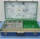 KH-812A检测与转换技术实验箱(12种传感器)