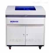 博科BK-400全自动生化分析仪