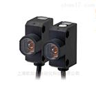 OMRON欧姆龙光电传感器E3Z-F系列