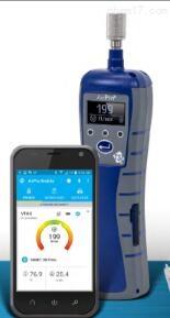 美国TSI AP500手持式风速计价格
