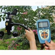 便携式风向风速仪