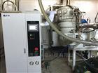 DW-95-G水汽捕集泵低温冷阱 性能优越 3年超长质保