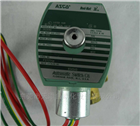ASCO电磁阀型号样本