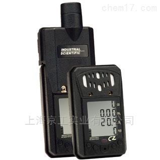 便携式复合气体检测仪英思科M40•M