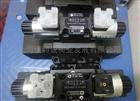 迪普马电磁阀现货Z4M6-B/50控制阀