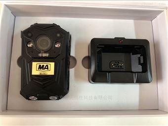 YHJ3.7礦用本安型-防爆執筏記錄儀-煤礦化工雙認證
