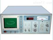 ST-2020局部放电测量仪