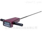 SC-900美国Spectrum 数显式土壤紧实度仪