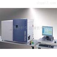 SPECTRO GENESIS全谱CCD等离子体光谱仪