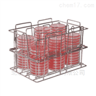 法国IntersciencePetriPile培养皿存放架-耗材配件