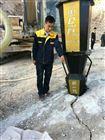 陕西安康地基岩石劈裂机