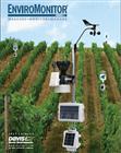 DAVIS气象环境监测系统